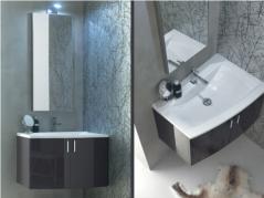 arredo bagno moderno, arredamento casa - Arredo Bagno Caravaggio